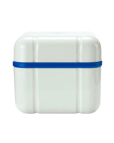 BDC 110 boite, bleu